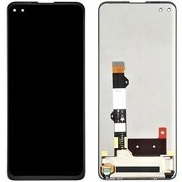 LCD For Motorola G100