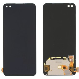 LCD For OnePlus Nord