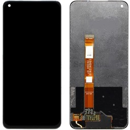LCD For OnePlus Nord N10