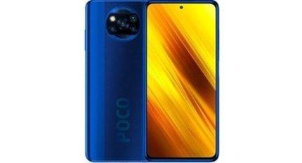Xiaomi Poco Series