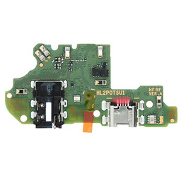 Charger Connector P Smart 2020