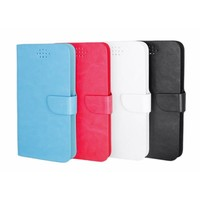 Wholesale hands for Universal Smartphone Cases