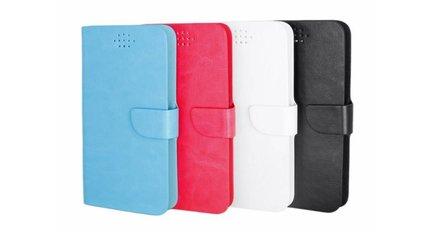 Universal Smartphone Cases