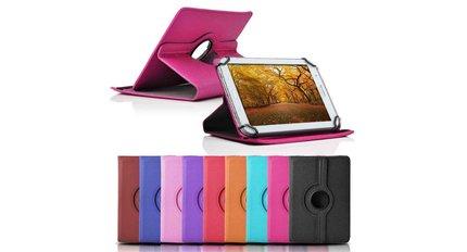 Universelle Tablet-Hüllen