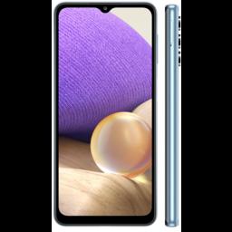 Samsung Galaxy A32 5G Dual 128GB  SM-A326F/DS Blue