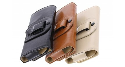 Belt Case (Belt)