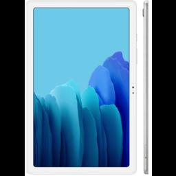 Samsung Galaxy Tab A7 32GB T505 Silver