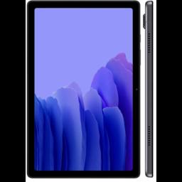 Samsung Galaxy Tab A7 32GB T505 Grey