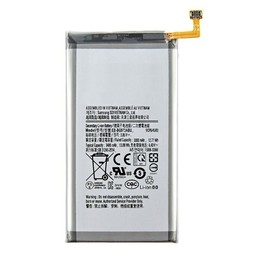 M-T Business Power Accu Galaxy S21 Ultra