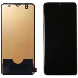 LCD For Xiaomi Poco F3 Black