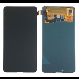Oled LCD For Xiaomi Mi 9T Black