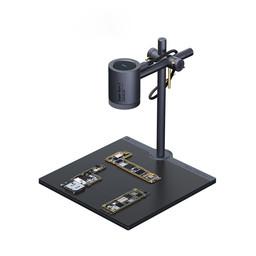 Qianli Super Cam X 3D Thermal Imager Camera