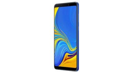 Galaxy A9 (2020)