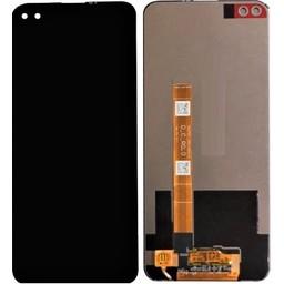 LCD For Oppo Realme V13