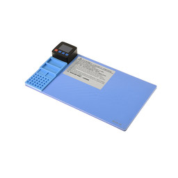 Heating Pad For Screen & Battery Replacement  CP320