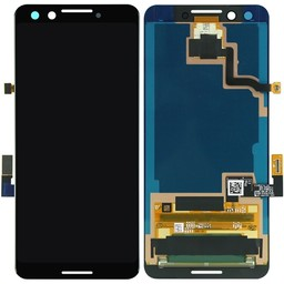 LCD For GG Pixel 3