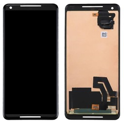 LCD For GG Pixel 2 XL