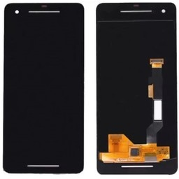 LCD For GG Pixel 2