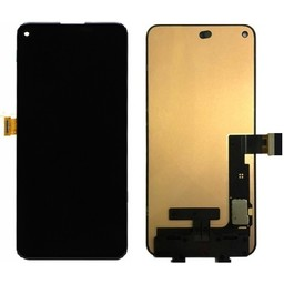 LCD For GG 5 Pixel