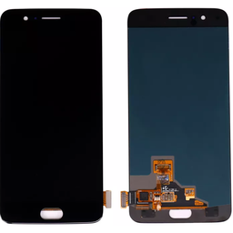 LCD For OnePlus 5