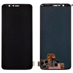 LCD For OnePlus 5T