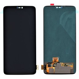 LCD For OnePlus 6