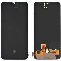 LCD For OnePlus 6T
