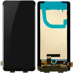 LCD For OnePlus 7 Pro