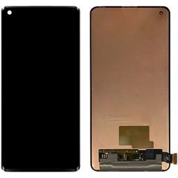 LCD For OnePlus 8