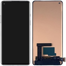 LCD For OnePlus 8 Pro