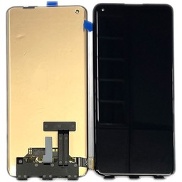 LCD For OnePlus 9