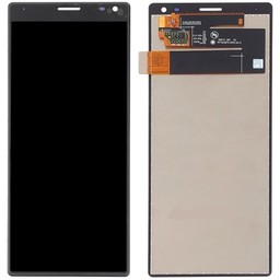 LCD For Sony Xperia 10