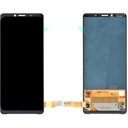 LCD For Sony Xperia 10 II