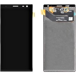 LCD For Sony Xperia 10 Plus