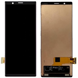 LCD For Sony Xperia 5