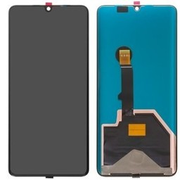 TFT LCD For Huawei P30 Pro