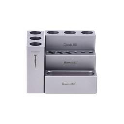 Qianli iCube Screwdrivers Storage Box