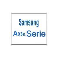 Samsung A03s Series