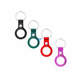 Air-Tag Key Ring