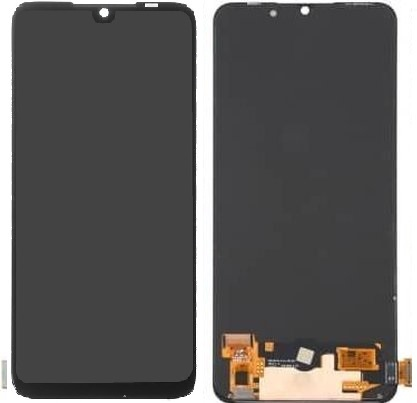 OEM LCD For Oppo A91