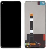 LCD For Oppo A53s
