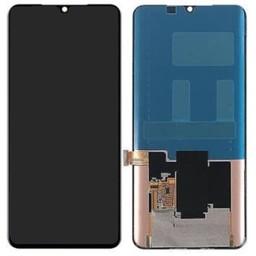 LCD Xiaomi Mi Note 10 Lite 2020 TARNIHS 5600040F400