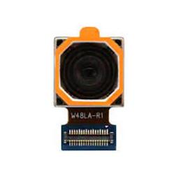 Big Camera For Galaxy A42