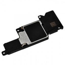 Buzzer I-Phone 6 Plus