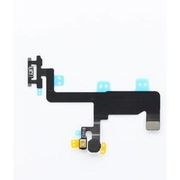 Power Flex I-Phone 6