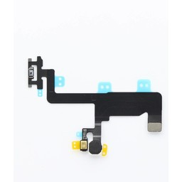Power Flex IPhone 6