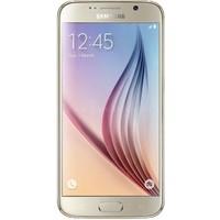 Galaxy S6-Serie