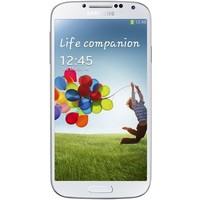 Galaxy S4-Serie