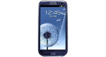 Galaxy S3-serien