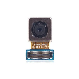 Back Camera Galaxy S5 Mini